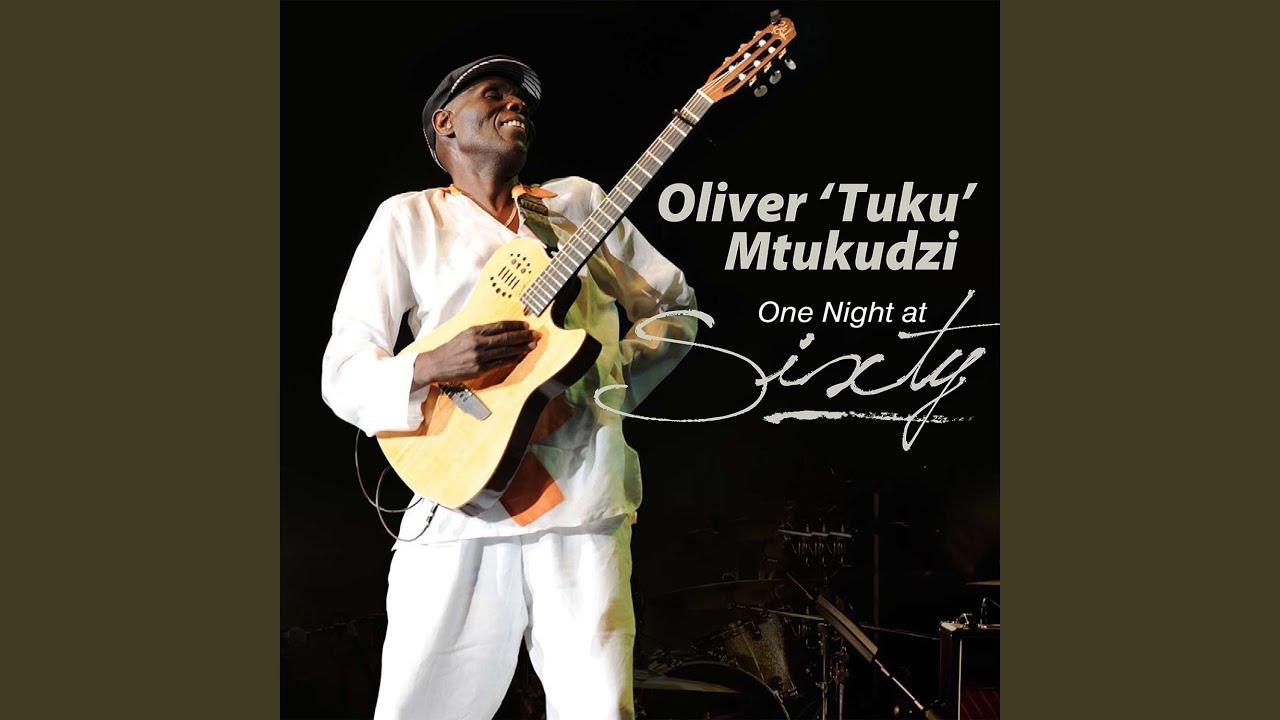 Tapera (Feat. Hugh Masekela) (Live)