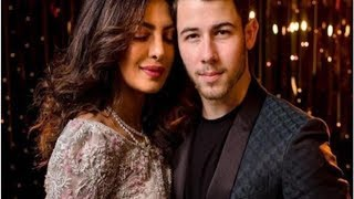 Watch Video! Nick Jonas sings 'Shallow' for Priyanka Chopra; this is how the actress reacted