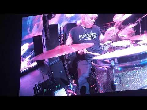 Deep Purple Smoke on the Water September 02 2018