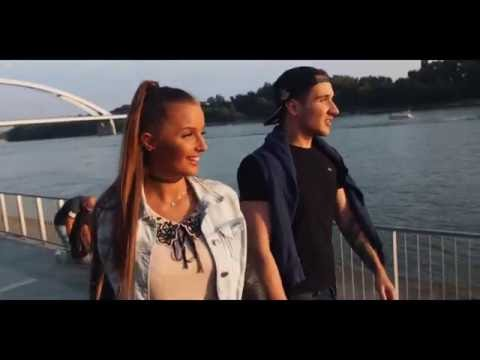 Tomi ft. Ronie - Je Mi To Jasne