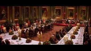 Agent Cody Banks Two: Destination London - Alfie Allen singing