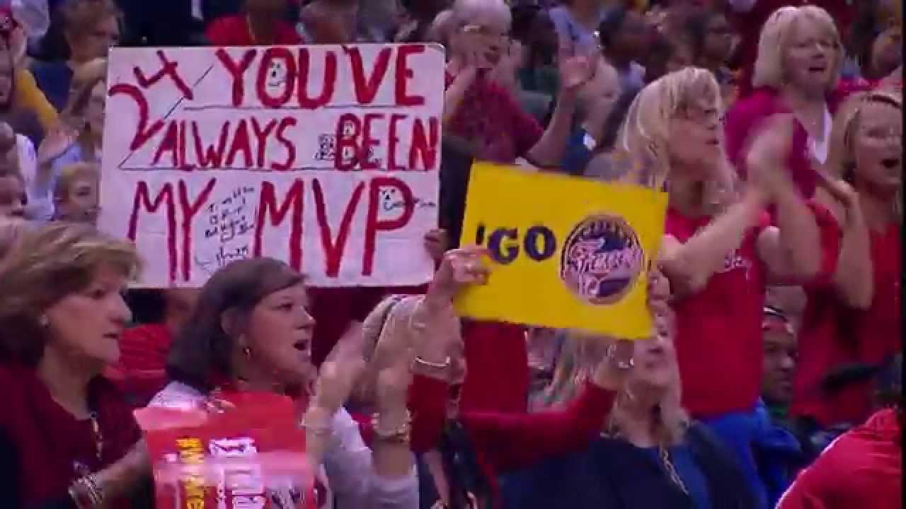 WNBA Finals Game 3 Quick Recap!