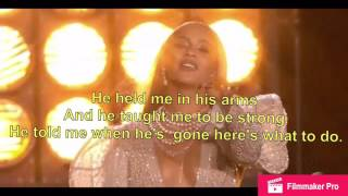 Beyoncé - Daddy Lessons (ft. The Dixie Chicks) lyrics