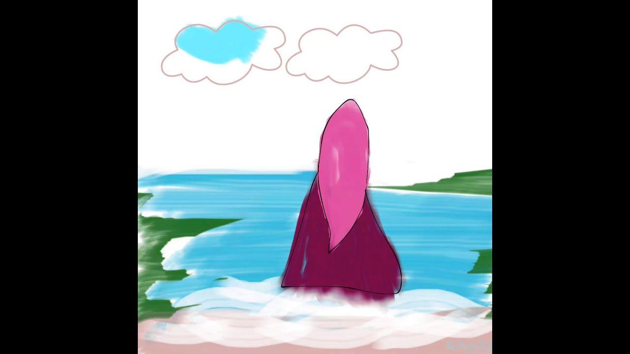 Kumpulan Gambar Kartun Muslimah Di Tepi Pantai Kantor Meme