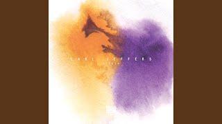 Provided to YouTube by Awal Digital Ltd Return to Forever, Pt. 1 · Earl Jeffers · Earl Jeffers Gloria ℗ Ten Thousand Yen Released on: 2016-06-17 ...