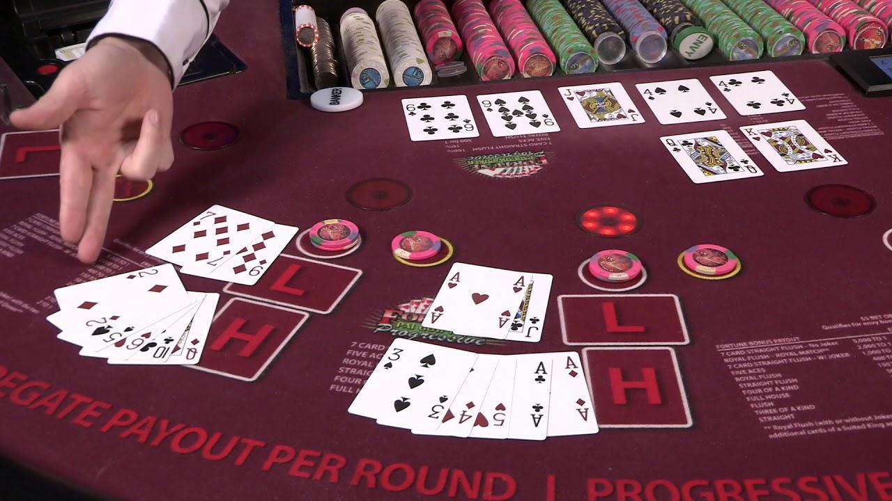 Poker youtube tutorial grand mondial casino erfahrung