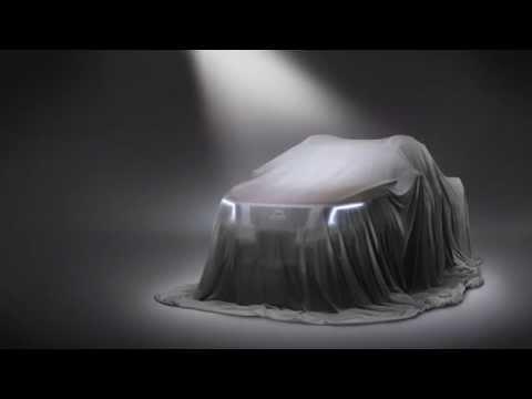 Nissan Navara - นิสสัน นาวาร่า