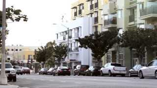 We held a successful event in Santa Monica on August 29, 2013! For ...