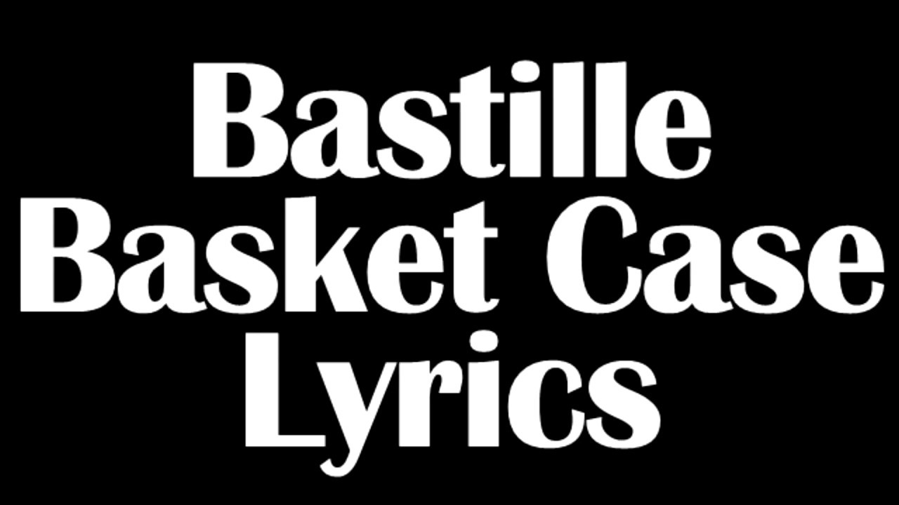 Green Day - Basket Case [Official Music Video] - YouTube