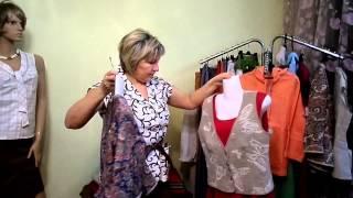 видео Брюки женские из льняной ткани купить в Санкт-Петербурге (СПб)