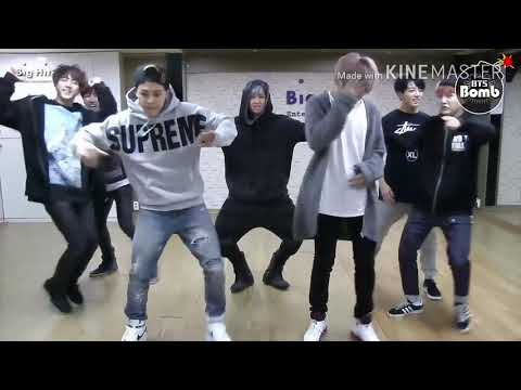 bts---war-of-hormone-(dance-practice)(speed-ver.)