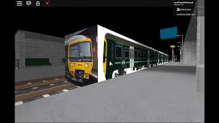 bramley level crossing roblox