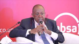COVID-19 ECONOMY: Growth gains could be reversed