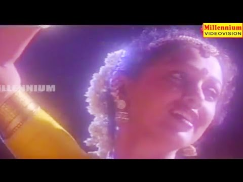 His Highness Abdullah | Malayalam Movie  Part 3 | Mohanlal & Gauthami