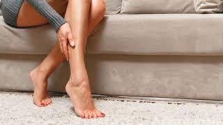 Почему отслаиваются ногти на ногах на больших пальцах и с чем это связано?