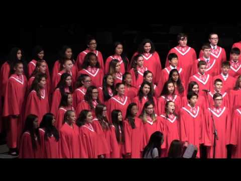 Cherry Hill East Fall Preview 2016