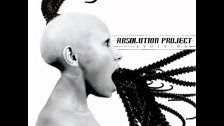 Watch Absolution Project Silhouette video