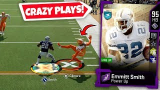 emmitt-smith-throwing-defenders-off-him-crazy-animations-madden-20-ultimate-team