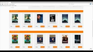cara download film di utorrent