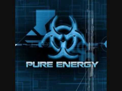 Pure Energy-Give me Your Love
