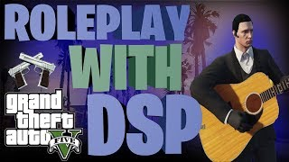 Download GTA 5 | Roleplay with DSP | GenerationX Roleplay| type instagram Mp3 and Videos