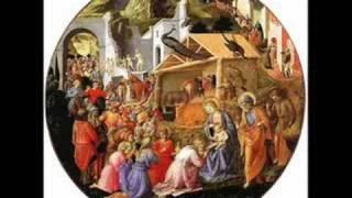 Bach,BWV 248 Christmas Oratorio;Nun Seid Ihr Wohl Gerochen