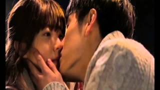 Глаза Ангела дорама | Angel Eyes drama | 엔젤아이즈