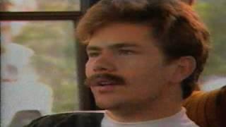 "BMX TV! ""Hollywood Mike Miranda"""