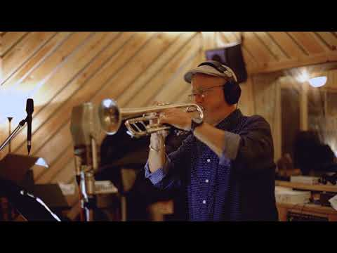 Joe Lovano & Dave Douglas Sound Prints | Ups and Downs