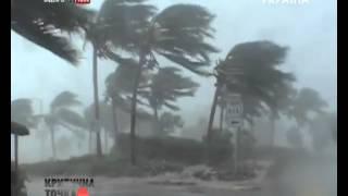 «КТ» Критическое видео. Самые ужасные природные катастрофы(, 2013-03-29T15:14:40.000Z)
