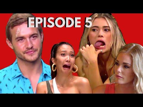 best-recap:-peter-bachelor,-episode-5