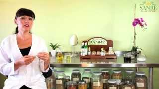 Chocolate Lips- SanRe Product Video