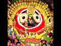 Jay jagannath whatsapp status full screen Whatsapp Status Video Download Free