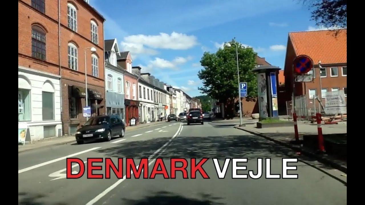 dansk sexsider luder i Vejle