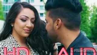 Haye Ne Haye Nakhra Tera Ni : High Rated Gabru Audio Song