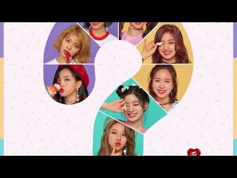 TWICE - What is Love? & Say Yes (Faster x3)