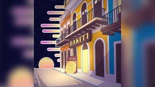 Bad Bunny, Jhay Cortez - DAKITI (Ebisu Remix)