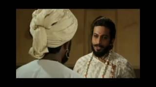 shiva kashid (actor)anand thokal