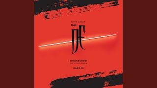 If You (Korean Version)