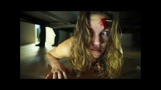 FILME DE TERROR SUSPENSE 2018 MELHORES FILMES LANÇAMENTOS DE TERROR 2018 COMPLETO DUBLADOS