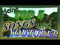 TOP 5 || Kostenlose SONGS + Beste YOUTUBER! || BanditLP