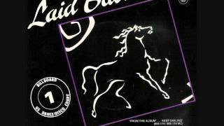 White Horse - Laid Back 1983