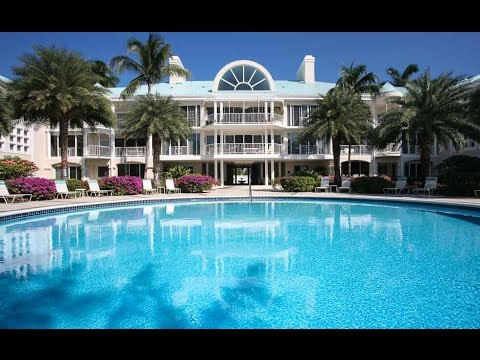 The Great House Seven Mile Beach Cayman Islands Real Estate