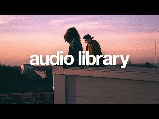 Be The One (feat. Anaïk) — Vendredi  [Vlog No Copyright Music]