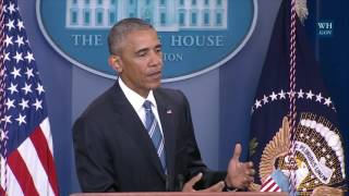 Obama: Immigration Ruling Doesnt Change Things