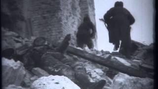 EL Roosh feat. Твой Брат - Герои той войны(1941-45 год)