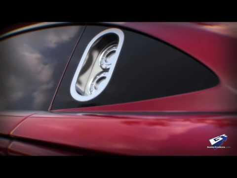 Split Second StandStill HD Trailer