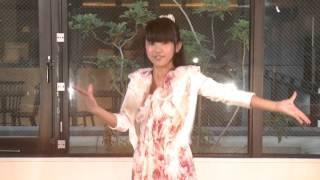 香月杏珠がぴんこすてぃっくLuv 踊ってみた! *振り付け本家様→【http:/...