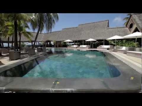 ROYAL PALM - Beachcomber Mauritius