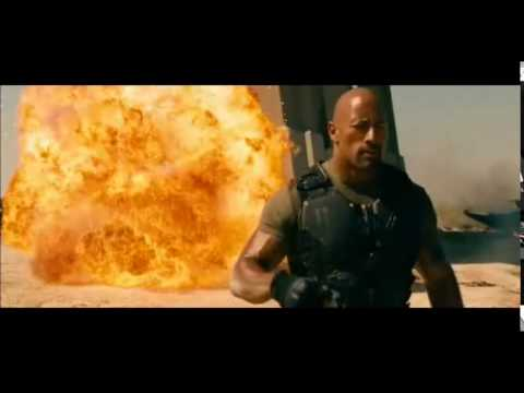 "Invincible Dwayne ""The Rock"" Johnson – Motivational movies #TeamHercules #BringIt"